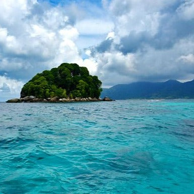 5D / 4N Singapore - Tioman Learn to Sail and Dive (Departure every Weds)