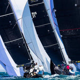 China Cup - RC44 Whole Boat Race Charter Package