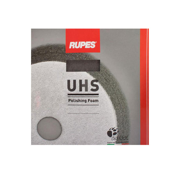 RUPES BIGFOOT UHS PAD 130/150MM | 155/180MM