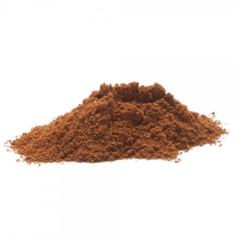 Cinnamon Powder True Verum Certified Organic