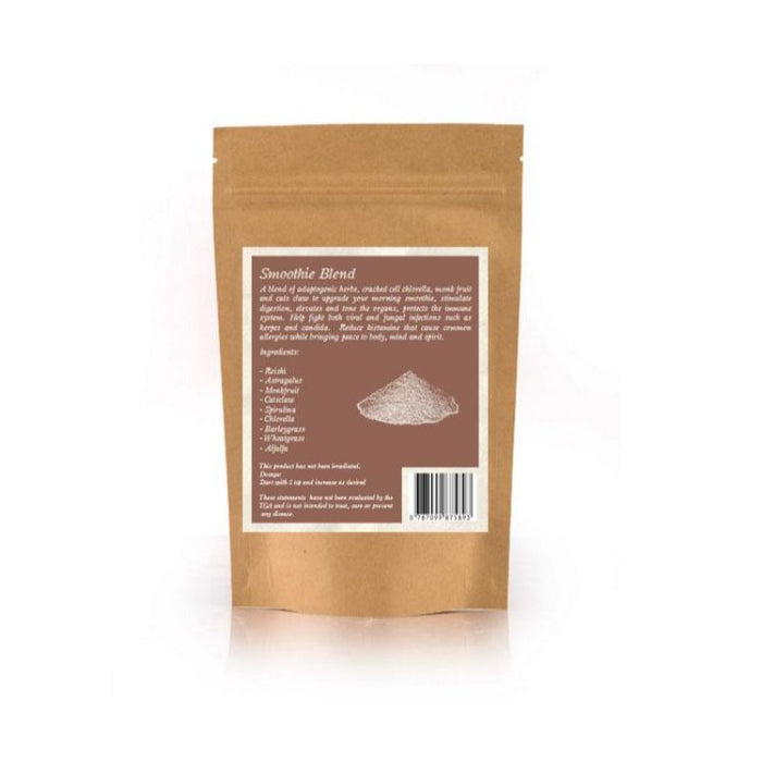 Willow & Sage Smoothie Blend 50g