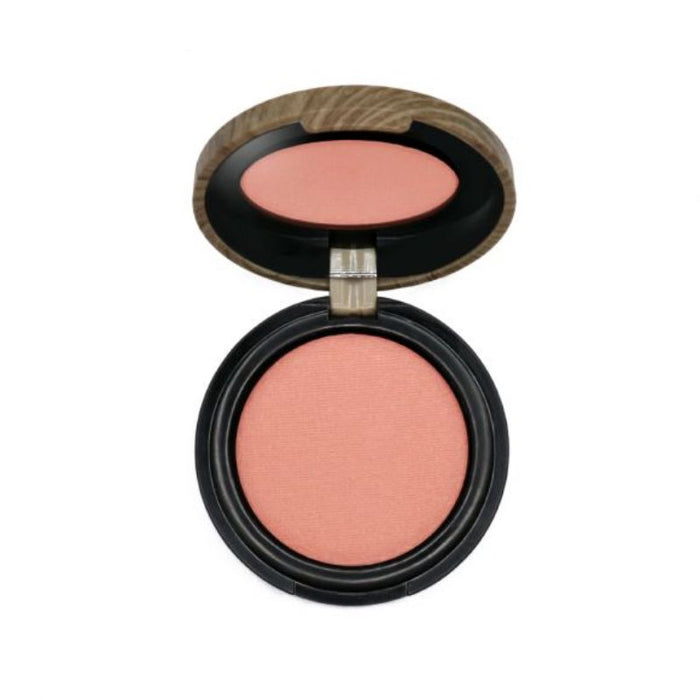Raww Pomegranate Crush Blush Certified Organic
