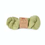 Katia Natur - 100% Virgin Wool