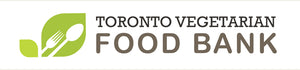 Toronto Vegetarian Food Bank
