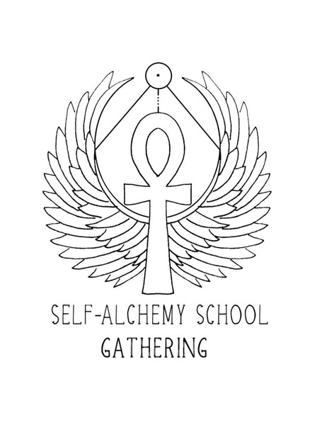Self-Alchemy School Gathering ~22nd February 2020