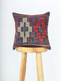 Antalya Collection Turkish Kilim Cushions