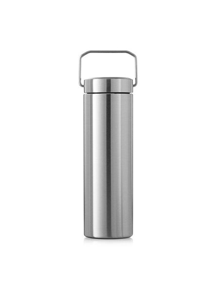 Seed & Sprout Drink Flask