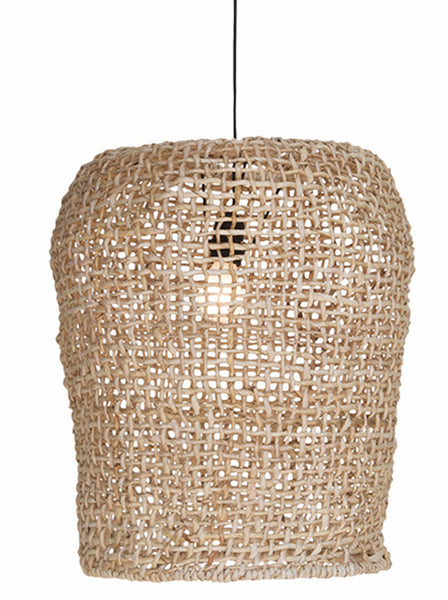 Bindu Pendant Light By Uniqwa