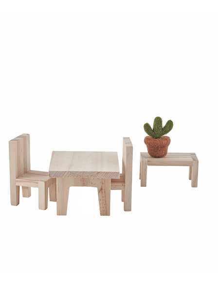 Olli Ella Holdie Furniture