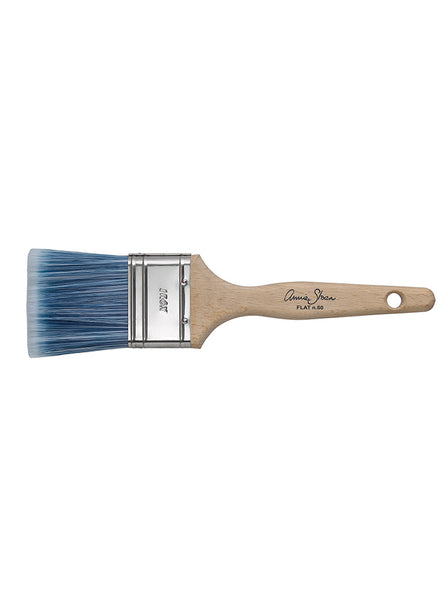 Annie Sloan Brushes