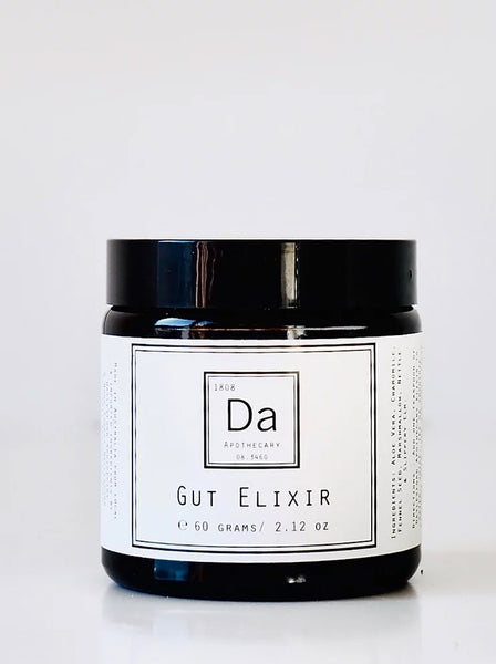 Daylesford Apothecary Elixirs