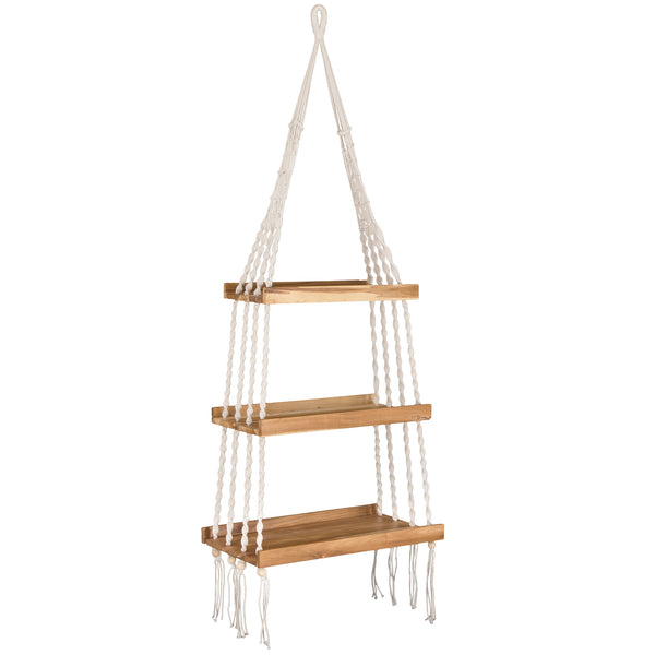 Luliti Hanging Shelf By Uniqwa