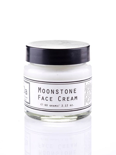 Daylesford Apothecary Moonstone Collection