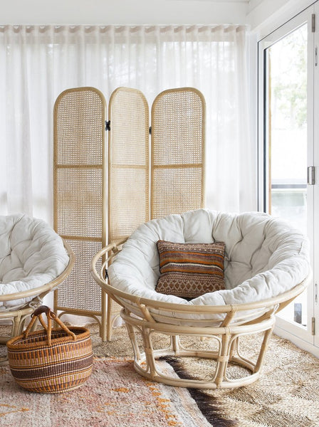 Papasan Chair Trader Trove