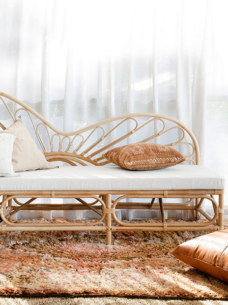 Sunshine Daybed