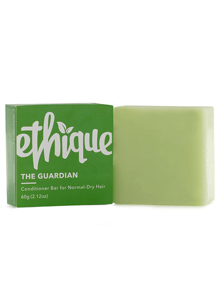 Ethique The Guardian ~ Conditioner