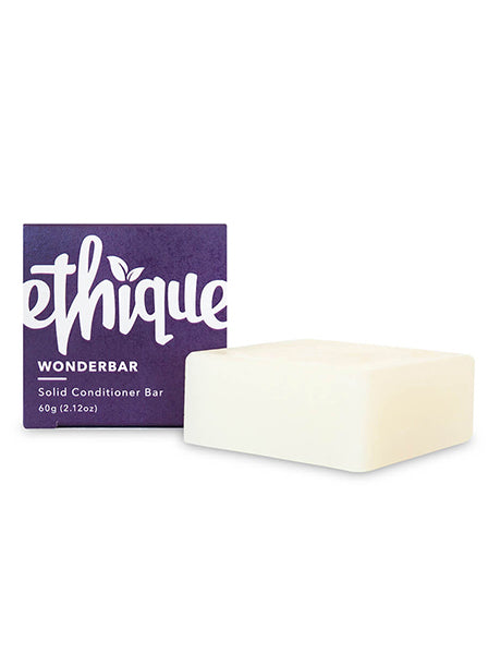 Ethique Wonderbar ~ Conditioner