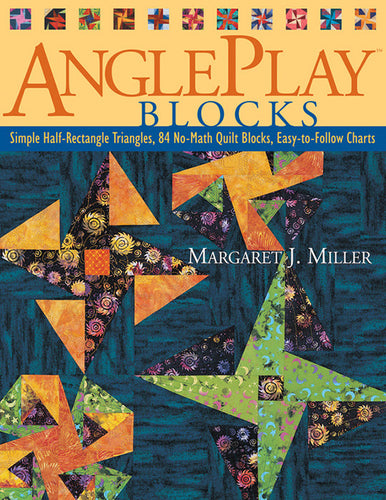 AnglePlay Blocks