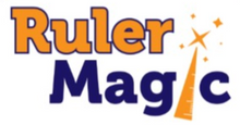Ruler Magic