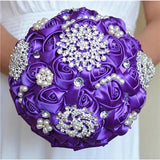 Bouquets custom made # 0038