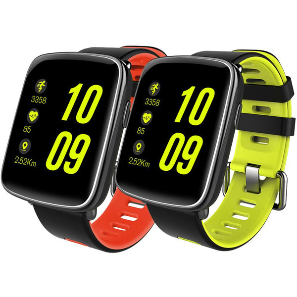 Waterproof Swimming Sport Smartwatch