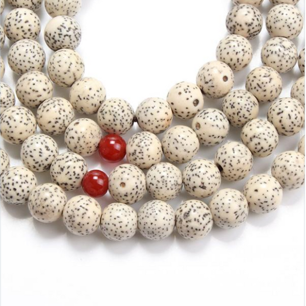 Online Shopping Catalogue: Charm Bead Bracelets