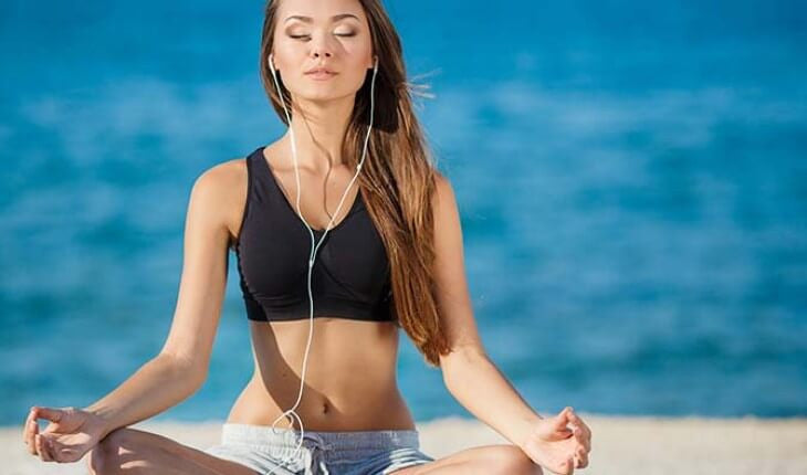 10 Lifestyle Changes That Happen After You Start Meditating