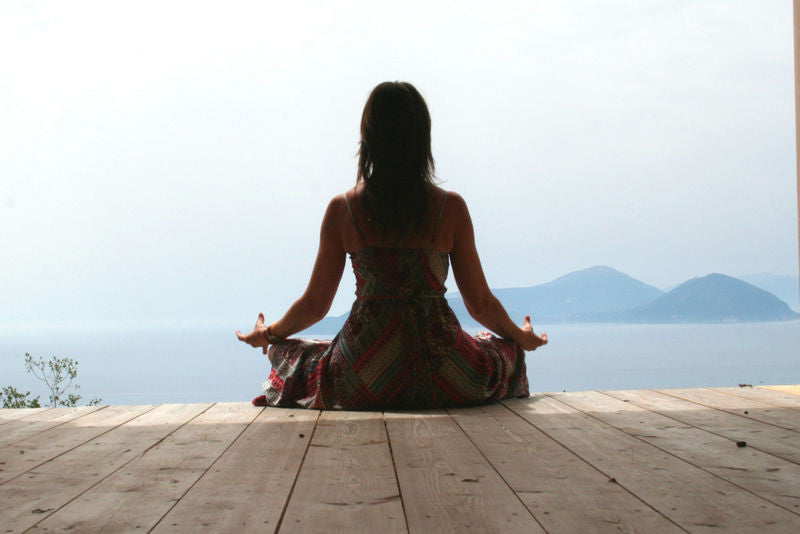 Meditation Retreats in Bali