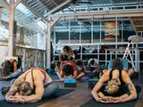 7 Days Singles Yoga Holiday in Bali