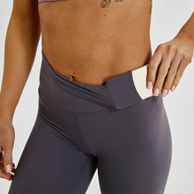 Load image into Gallery viewer, Buttery-soft Naked-Feel Four-Way Stretch Yoga Legging