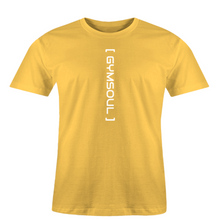 Load image into Gallery viewer, GYMSOUL Workout Tshirt