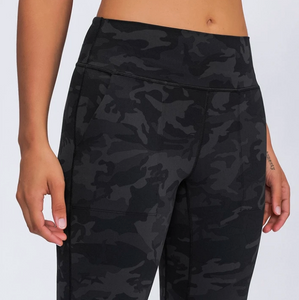 Super Cozy Extra Soft Naked-feel Workout Joggers