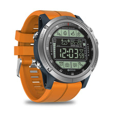 Load image into Gallery viewer, SW- 3S Absolute Toughness Outdoor Sport Smart Watch