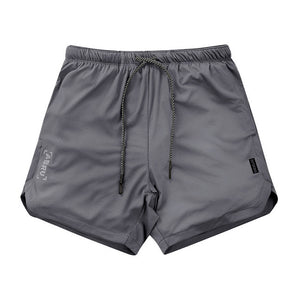 GSH01 Gyms Fitness Workout Short