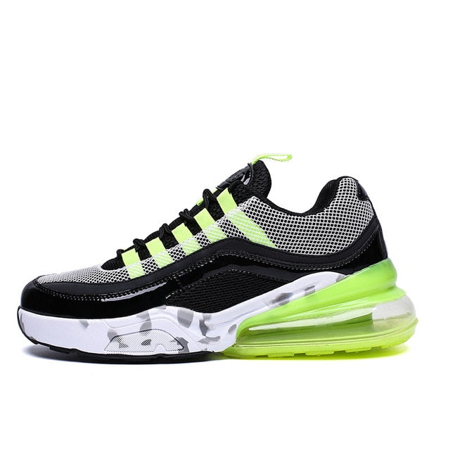 SS08 High Quality Lightweight Trainers  Sneaker