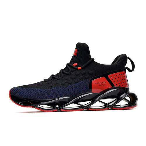 MS790 New Men Blade  Running Shoes