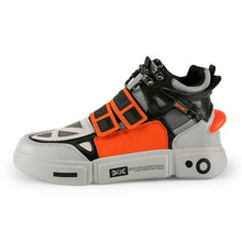 Load image into Gallery viewer, MSK57 Mixed Color Sneaker