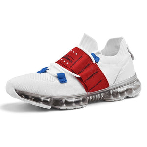 MS907 Air Cushion Super Light Sneakers
