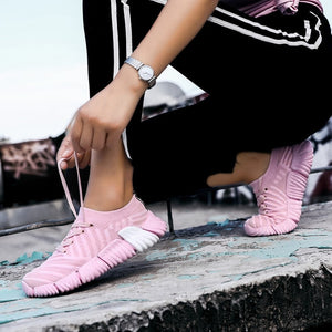 WS906 Most Wanted Fashion Sneakers size 36-40