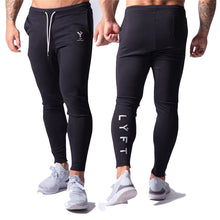Load image into Gallery viewer, GS900 Casual Cargo Style Gym Pant