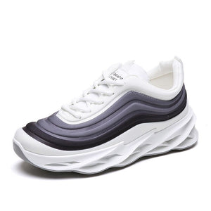 WS800 Women New Blade Sneakers