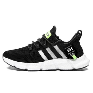 Lightweight Couple Sneakers