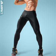 Load image into Gallery viewer, ML23 Skin Tight  Slim Fitted Active Pants