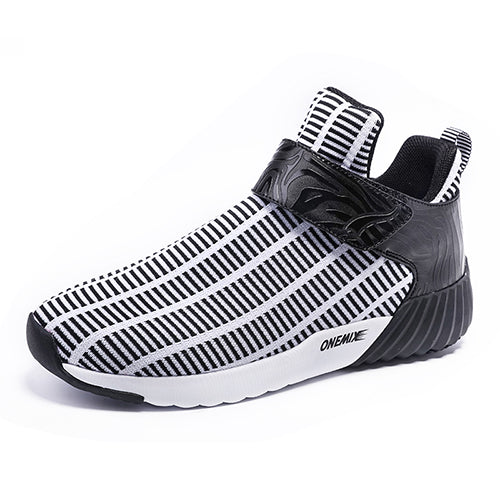 US1 Unisex New Fashion Running Shoes  Size 36-45