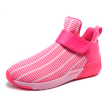 Load image into Gallery viewer, US1 Unisex New Fashion Running Shoes  Size 36-45
