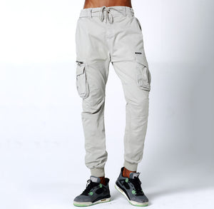 MP13 Army Tactical Jogger Cargo Pants