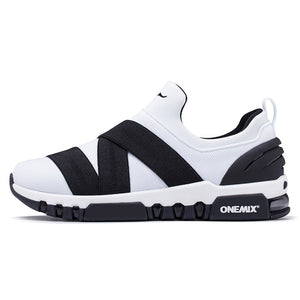 MSS910 Outdoor Walking Fashion Shoes