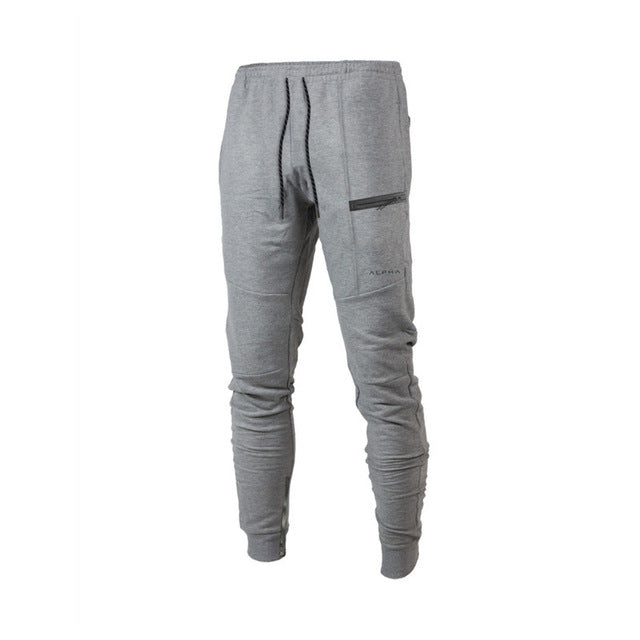MGP21 Fitness Bodybuilding Sweatpants