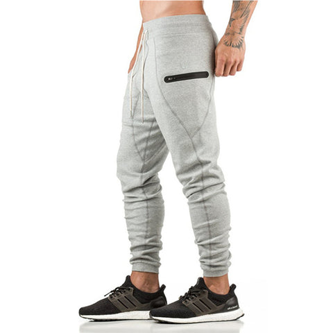 GSS01 New Arrival 2019 Double-Deck Gyms Joggers Shorts