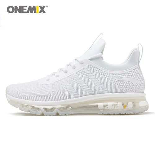 MS9 High Quality Woman Air Cushion Running Shoes